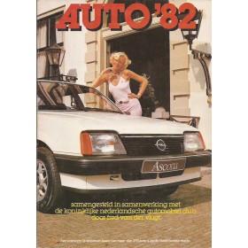 Fiat 850 Instructieboekje   Benzine Fabrikant 66 met gebruikssporen vochtschade  Nederlands